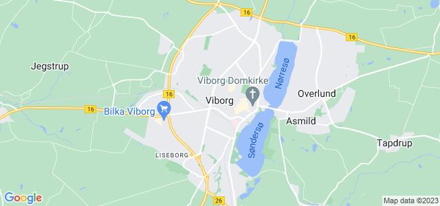 Lene, Female, 30 | Viborg, Denmark | Badoo