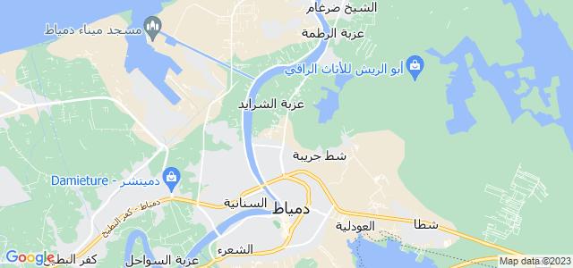 Alexandria dating Egypten köpa trafik för dejtingsajter