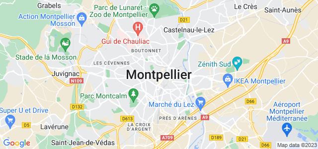 Práca Zoznamka Montpellier vtipné tipy pre chlapcov na datovania